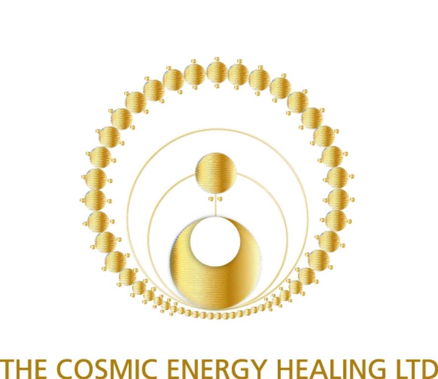 Κοσμοενεργειακή Θεραπευτική
