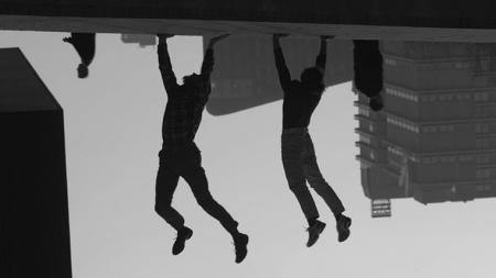 Δαμάζοντας τα αντίθετα | Χοροθεραπεία με τη Λήδα Shantala