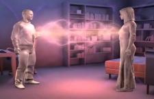 Τι μας λέει η επιστήμη για την διαισθητική νοημοσύνη της καρδιάς!