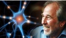 Οι σκέψεις και όχι τα γονίδια καθορίζουν την υγεία του Δρ. Μπρους Λίπτον