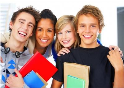 Εφηβεία και έφηβοι στην οικογένεια, συμβουλές για γονείς