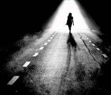 Φόβος και Αμφιβολία… Πώς να τα εξαλείψεις  από την ζωή σου!  Dr. Wayne W.Dyer