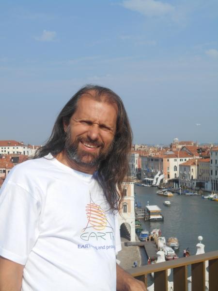 Νικόλας Κολοκοτρώνης