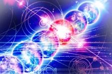 Πως η Κβαντική Φυσική Εξηγεί τα Ανεξήγητα Φαινόμενα από τον Νικόλαο Κουμαρτζή