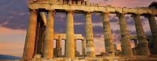Πώς οι αρχαίοι μπορούσαν να διακρίνουν τους ενεργειακούς τόπους