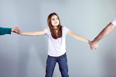 Οι χειριστικοί γονείς και πώς να μη γίνετε ένας από αυτούς