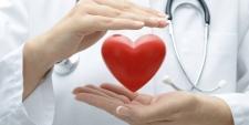 Ολιστική Ιατρική – Κατανοώντας τη Γλώσσα της Ασθένειας από τον Γιώργο Βασιλορεΐζη