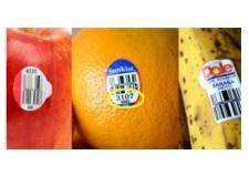 Δείτε πως να ξέρετε αν τρώτε γενετικά τροποποιημένα φρούτα