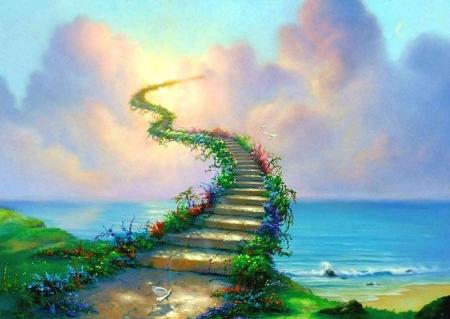 Καθημερινά διλήμματα και ελεύθερη επιλογή - Χαράζοντας τον δικό μας δρόμο του Στέφανου Λ Βαούτη