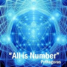 Ο αριθμός 9 και οι ενδιαφέρουσες ιδιότητες του από τον Ελευθέριο Αργυρόπουλο