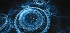 Μάνος Δανέζης Ζούμε σ' ένα matrix…η ανατροπή είναι ζήτημα χρόνου