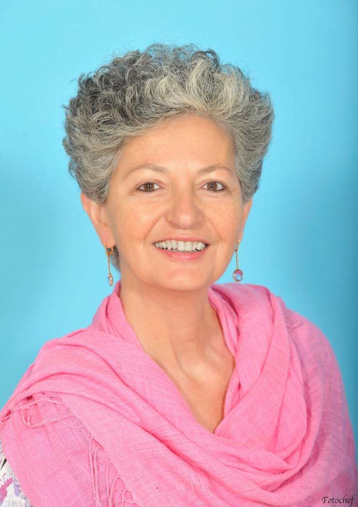 Ιωάννα Παύλου
