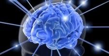 Ασθένεια: Η τέλεια λύση που βρίσκει ο εγκέφαλος
