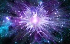 Ο ρόλος της επιστήμης και της πνευματικότητας για την παγκόσμια ειρήνη