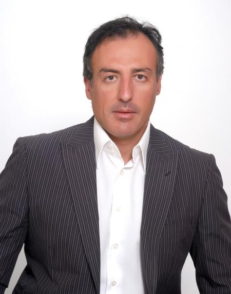 Γιώργος Καλογεράκης