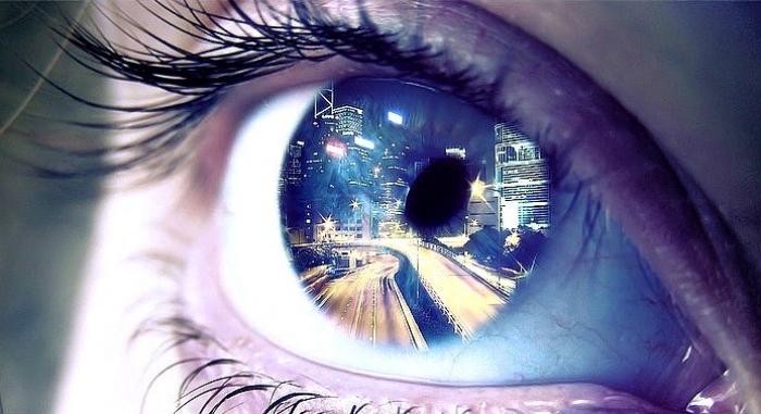 Lucid Living - 3 τρόποι για να γίνει συνειδητό ενώ είστε ξύπνιοι