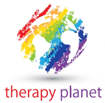 6o Therapy Planet Festival  1 Μαρτίου 2015