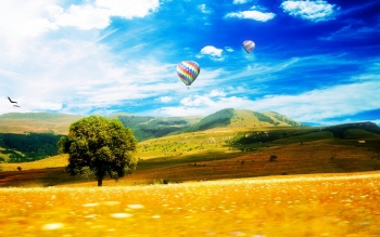 Ενεργειακή Τοξικότητα και τρόποι αντιμετώπισής της με την Αποστολία Βασιλείου