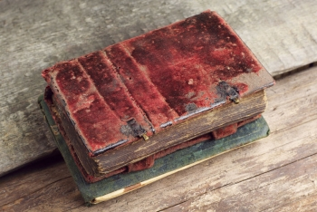 The Secret Recipes For The Cure Of All Diseases In A 3500 Year Old Book!