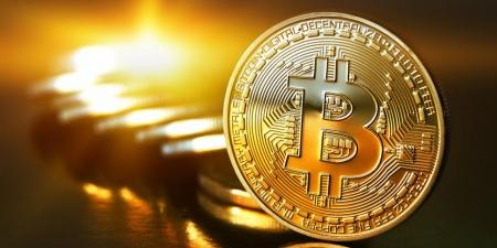 Το Bitcoin και το ερώτημα της πραγματικής του αξίας